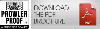 download prowler proof brochure